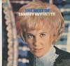 Cover: Tammy Wynette - Tammy Wynette / The Best of Tammy Wynette