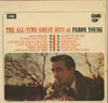 Cover: Young, Faron - The All-Time Greatest Hits of Faron Young