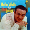 Cover: Faron Young - Faron Young / Hello Walls