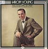 Cover: Faron Young - Faron Young / This Little Girl of Mine