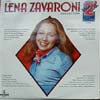 Cover: Zavaroni, Lena - The Lena Zavaroni Collection (DLP)