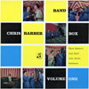 Cover: Barber, Chris - Band Box Volume One