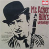 Cover: Mr. Acker Bilk - Mr. Ackeer Bilks Welterfolge (2001)