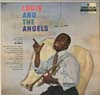 Cover: Armstrong, Louis - Louis And The Angels