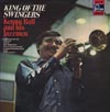 Cover: Kenny Ball and his Jazzmen - Kenny Ball and his Jazzmen / King Of The Swingers