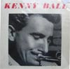 Cover: Kenny Ball and his Jazzmen - Invitation to the Ball - Lonnie Donegan presents Kenny Ball and his Jazzmen
