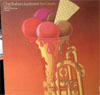 Cover: Chris Barber - Ice Cream and other delicious Storyville Classics