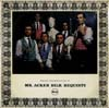 Cover: Mr. Acker Bilk - Mr. Acker Bilk Requests (25 cm)