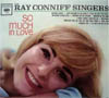 Cover: Ray Conniff - So much in Love