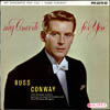 Cover: Russ Conway - Russ Conway / My Concerto For You