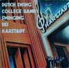 Cover: Dutch Swing College Band - Swinging bei Karstadt