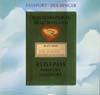 Cover: Passport (Klaus Doldinger) - Passport (Klaus Doldinger) / Passport
