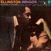 Cover: Duke Ellington - Duke Ellington / Indigos