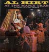 Cover: Al Hirt - At The Mardi Gras - Recorded Live In New Orleans