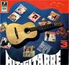 Cover: Karl-Heinz Kästel - Karl-Heinz Kästel / Hit Gitarre III