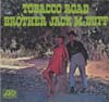 Cover: Brother Jack McDuff - Brother Jack McDuff / Tobacco Road