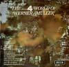 Cover: Werner Müller - Werner Müller / The Phase 4 World of Werner Mülle