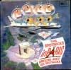 Cover: The Spotnicks - The Spotnicks / In Paris - Dansons avec Les Spotnicks