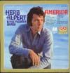 Cover: Herb Alpert & Tijuana Brass - Herb Alpert & Tijuana Brass / America<br>
