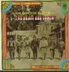 Cover: Herb Alpert & Tijuana Brass - Herb Alpert & Tijuana Brass / The Brass Are Comin´<br><br>