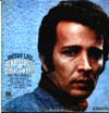 Cover: Herb Alpert & Tijuana Brass - Herb Alpert & Tijuana Brass / ... Sounds Like