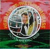 Cover: Herb Alpert & Tijuana Brass - Down Mexico Way