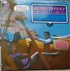 Cover: Herb Alpert & Tijuana Brass - Herb Alpert & Tijuana Brass / Herb Alpert Y Su Tijuana Brass