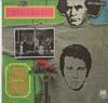 Cover: Herb Alpert & Tijuana Brass - Herb Alpert & Tijuana Brass / El Noveno de Herb Alpert (Ninth)