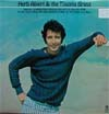 Cover: Herb Alpert & Tijuana Brass - Herb Alpert & the Tijuana Brass