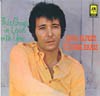 Cover: Herb Alpert & Tijuana Brass - Herb Alpert & Tijuana Brass / This Guy´s In Love With You