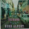 Cover: Herb Alpert & Tijuana Brass - Herb Alpert & Tijuana Brass / Im Tijuana Taxi