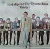 Cover: Herb Alpert & Tijuana Brass - Volume 2