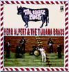 Cover: Herb Alpert & Tijuana Brass - Herb Alpert & Tijuana Brass / The Lonely Bull