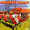 Cover: Pipes and Drums - Amazing Grace <br>