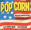 Cover: Anarchic System - Pop Corn: Version originale chante et version orchestrale