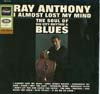 Cover: Ray Anthony - Ray Anthony / I Almost Lost My Mind
