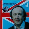Cover: Chris Barber - Concert For The BBC DLP)