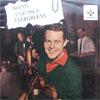 Cover: Svend Asmussen - Svend Asmussen / Evergreens