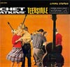 Cover: Chet Atkins - Chet Atkins / Teensville