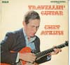 Cover: Atkins, Chet - Travellin Guitar