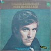 Cover: Burt Bacharach - Golden Bacharach