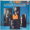 Cover: Burt Bacharach - Hit Maker - Burt Bacaharach Plays The Burt Bacharach Hits