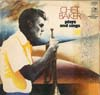 Cover: Baker, Chet - Plays and Sings