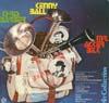 Cover: Ball, Barber & Bilk - Ball, Barber & Bilk / Hit Collection -  Kenny Ball, Chris Barber, Mister Acker Bilk (DLP)