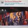 Cover: Kenny Ball and his Jazzmen - The Sound of Kenny Ball