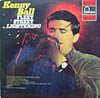Cover: Kenny Ball and his Jazzmen - Kenny Ball and his Jazzmen / Fleet Street Lightening