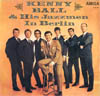 Cover: Kenny Ball and his Jazzmen - Kenny Ball and his Jazzmen / In Berlin