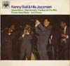 Cover: Kenny Ball and his Jazzmen - Kenny Ball and his Jazzmen / Kenny Ball and his Jazzmen