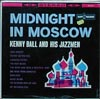 Cover: Kenny Ball and his Jazzmen - Midnight In Moscow