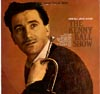 Cover: Kenny Ball and his Jazzmen - The Kenny Ball Show